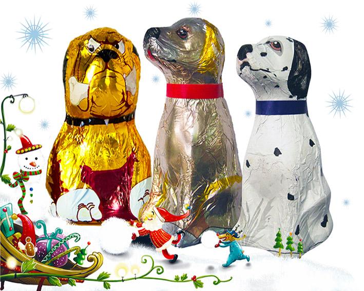 Шоколадные фигурки, шокосити, Шокосити, ШокоСити, ООО ШокоСити, новогодние подарки, рождественские подарки, символ года, кролик, бык, змея, петушок, петух, свинья, свинка, свинка пэпа, свинка пепа, лошадь, тигр, дракон, крыса, овца, баран, коза, обезьяна, обезьянка, собака, собачка, дед мороз, зайчик, заяц, снеговик, снегурочка, мишка, новогодние часы, колокольчик, варежки, ангелочки, фонарик, новогодний носок, сапоги, шары, шарики, шар, шарик, шишки, шишка, хит продаж, , шоколад, шоколадное шампанское, шоколадные фрукты, ёлочки, елка, елки, символ богатства, подарочные наборы, глазурь, гирлянды, фейрверки, рождество, подарки, подарки ко Дню Всех Влюблённых, подарки к 8 Марта , Сердечки, сердце, Шоколадные открытки, Шоколадные цветы, Тюльпаны, Розочки, Розы, Ромашки, Герберы, Подсолнухи, Каллы, подарки к Пасхальным праздникам, Ангелочек, Шоколадные яйца, яйца с сюрпризом, киндерсюрприз, Пасхальные Курочки, куры, цыплята
